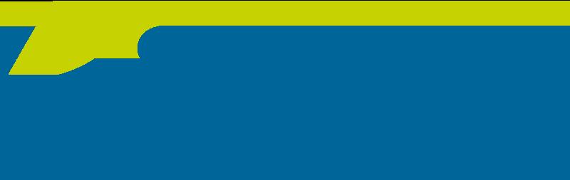 Sampe Europe