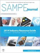 Sampe Journal